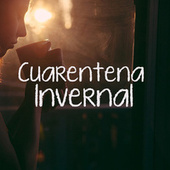 Cuarentena Invernal de Various Artists