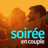 Soirée en couple by Various Artists