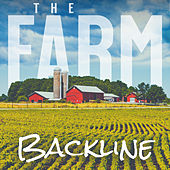 The Farm de Backline