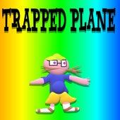 Trapped Plane von Vanilla Bizcotti