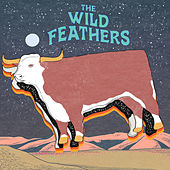 Blue by The Wild Feathers