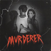 Murderer by Ari