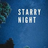 Starry Night by Deep Sleep Meditation