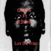 Luv Da Trap by P.$tone