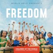Freedom de Children of the World