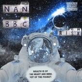 BBC de Nán