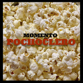 Momento Pochoclero by Various Artists