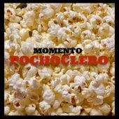 Momento Pochoclero von Various Artists