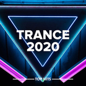Trance 2020 von Various Artists