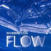 Invierno con Flow de Various Artists