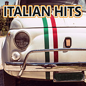 ITALIAN HITS di Various Artists