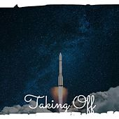Taking Off by Various Artists
