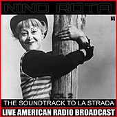 The Soundtrack to La Strada, Vol. 2 de Nino Rota