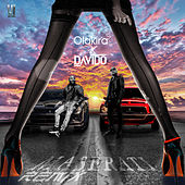 Maserati (Remix) de Olakira