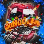 GRiNGOLAND de Gringo