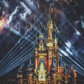 Mad at Disney fra Kae-Dama