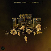 Gold Leaf Riddim by Various Artists
