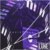 Music Box by Luke Campbell
