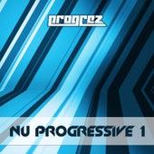 Nu Progressive 1 by Various Artists