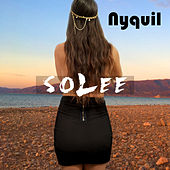 Nyquil by Solee