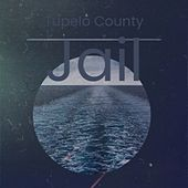 Tupelo County Jail by Various Artists
