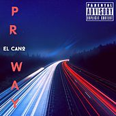 P.R Way by ElCano