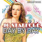 Day by Day (Remastered) van Jo Stafford