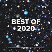 Best of 2020 von Various Artists