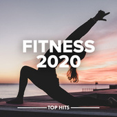 Fitness 2020 de Various Artists