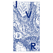 IVDR by Various Artists