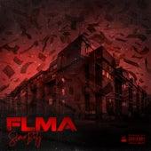 FLMA von Slimeboity