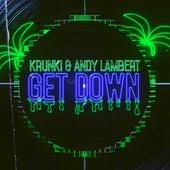 Get Down von KrunK
