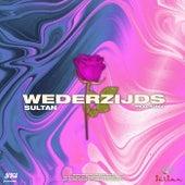 Wederzijds by Sultan
