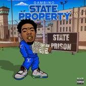 State Property de Gambino