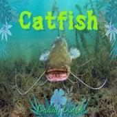 Catfish de Daddy Ward