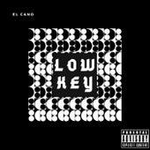 Lowkey de ElCano