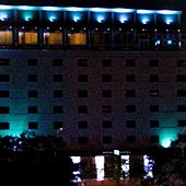 Hotel Duval de Jack