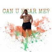 Can U Hear Me? de ∆Rthur