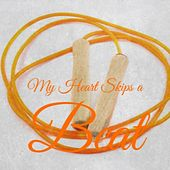 My Heart Skips a Beat von Various Artists