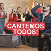 Cantemos Todos! de Various Artists