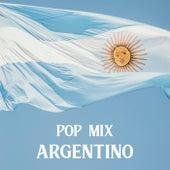 Pop mix Argentino de Various Artists