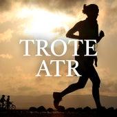 Trote ATR de Various Artists