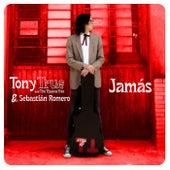 Jamás (Acústico) de Tony True and the Tijuana Tres