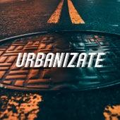 Urbanizate de Various Artists