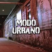 Modo Urbano de Various Artists