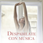 Despabilate con música von Various Artists