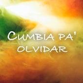 Cumbia pa' olvidar de Various Artists