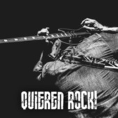 Quieren Rock! de Various Artists