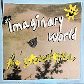 Imaginary World van The Stereotypes