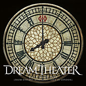 Pale Blue Dot (Live at Hammersmith Apollo, London, UK, 2020) von Dream Theater